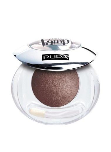 PUPA PUPA Vamp Wet & Dry Baked Eyeshadow 205 Renksiz